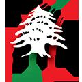 Lebanese Printing House